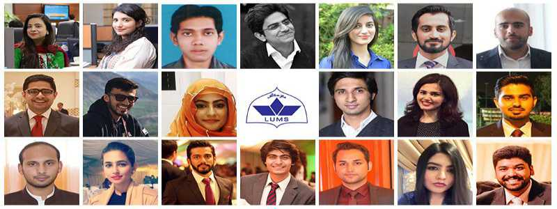 lums-students